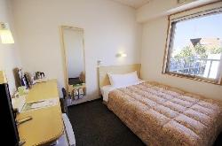 Super Hotel Miyazaki
