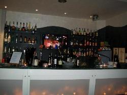 Tarabaralla Wine Bar