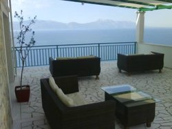 Restaurant & Rooms Galeb
