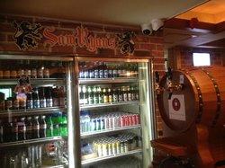 Sam Ryan's Sports Bar & Grill