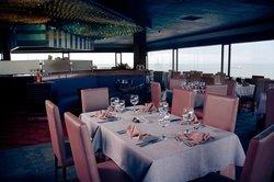 Restaurant El Girasol