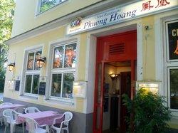 Phuong-Hoang