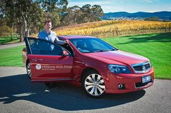Premium Wine Tours by Scott Ninnis - Private Tours