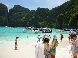 Phuket Adventures WORLD