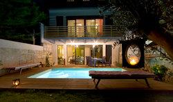 Villa Saint Genes