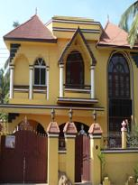 Chennai Home Stay