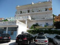Villa Stegic