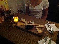 Solera Winery
