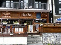 Sucre Sale