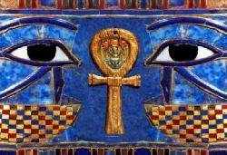 أحب مصر للعطلات