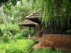 Sarovaram Ayurvedic Backwater Health Centre