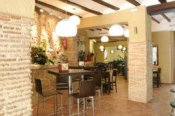 L'Om Restaurante