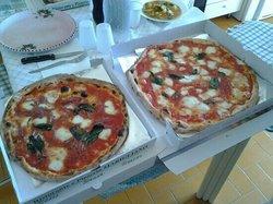 Antica Pizzeria Marigliano