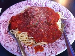 Bella Cucina Italian Family Restaurant