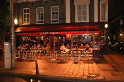 Cafe Kale B.V.