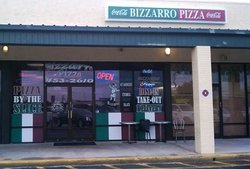 Bizzarro Pizza of Merritt Island