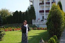 Groman Hotel