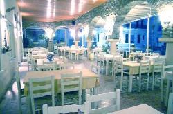Stavros Restaurant