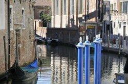 Think Venice