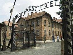 Krakow Auschwitz - Tours