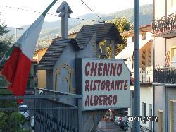 Hotel Chenno