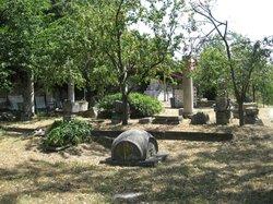 Civico Museo di Storia ed Arte - Orto Lapidario