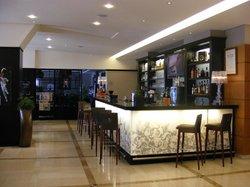 Hotel Restaurant Le Caritz