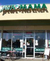 Java Mama 185