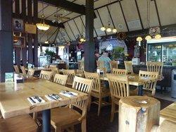JoAnn's Ranch O Casados Restaurant