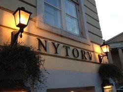 Nytorv Restaurant and Cafe