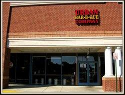 Urban Bar-B-Que Company