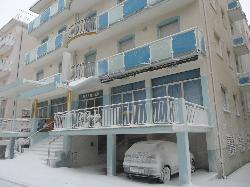Hotel Haarlem