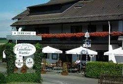 Landhaus Wuttke