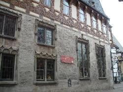 Treff Hotel Das Brusttuch