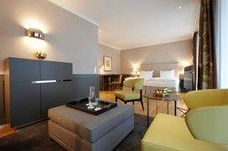 Lindners Romantik Hotel & Restaurants