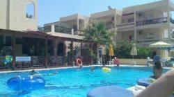 hotel pics