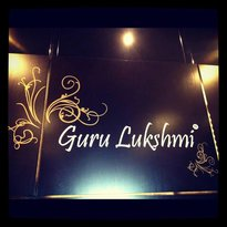 Guru Lukshmi South Indian Cuisine