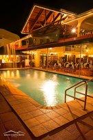 Grand Coastal Hotel