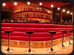 Jungegger's Cafe & Bar