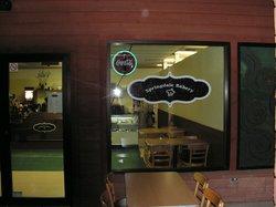 Springdale Bakery