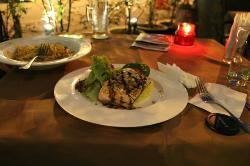 Bubu Restaurant