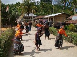 Doka Village