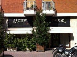 Sapere e Sapori