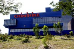 Centro Interactivo de Ensenanza CHIMINIKE