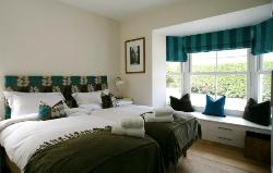 Dormy House B&B