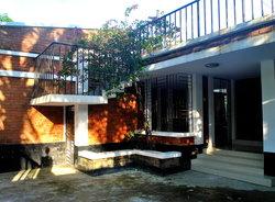 Piayin - Tourist Home
