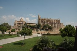 City Sightseeing Palma de Mallorca