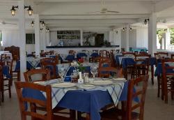 Vala beach Tavern