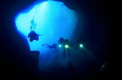Sarda Divers - Dive Center