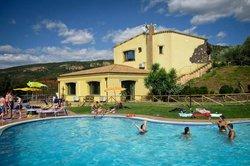 Hotel Istellas